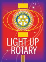 http://www.rotary.org