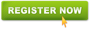 https://www.onestoprace.com/Register/?event=29841